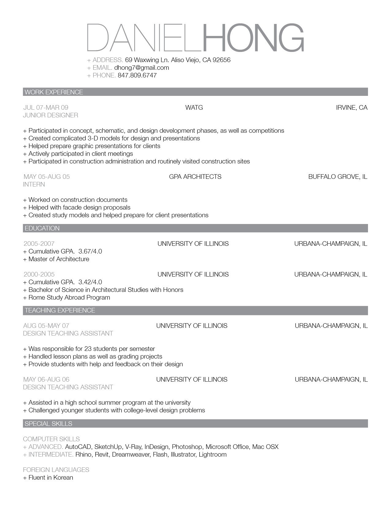 Executive Resume Samples 2016 - Executive Resume Samples 2016 Rare Ses Resume Examples How to Update