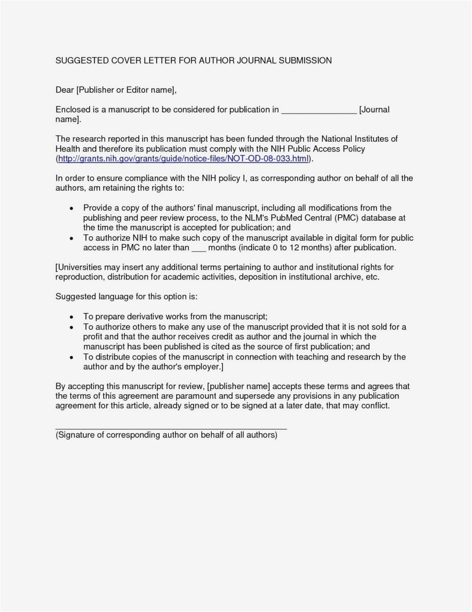 executive resume writing service example-Executive Resume Service Luxury Professional Resume Writing Service Reviews Free Template New Executive Resume Service 4-d