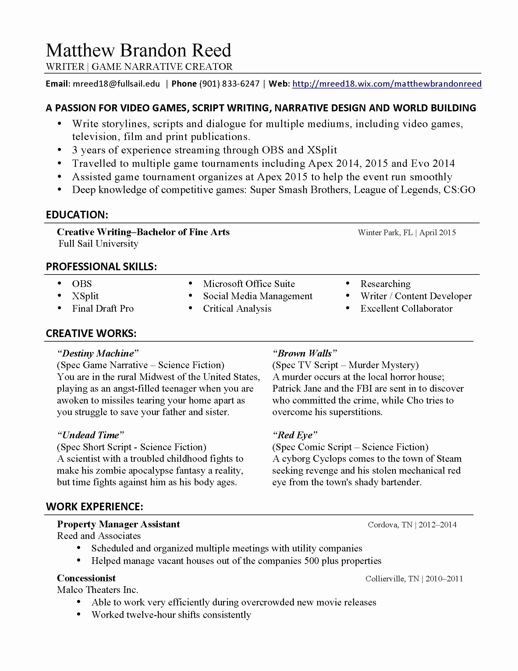 Fbi Resume - Professional Basketball Player Resume Elegant Basketball Resume