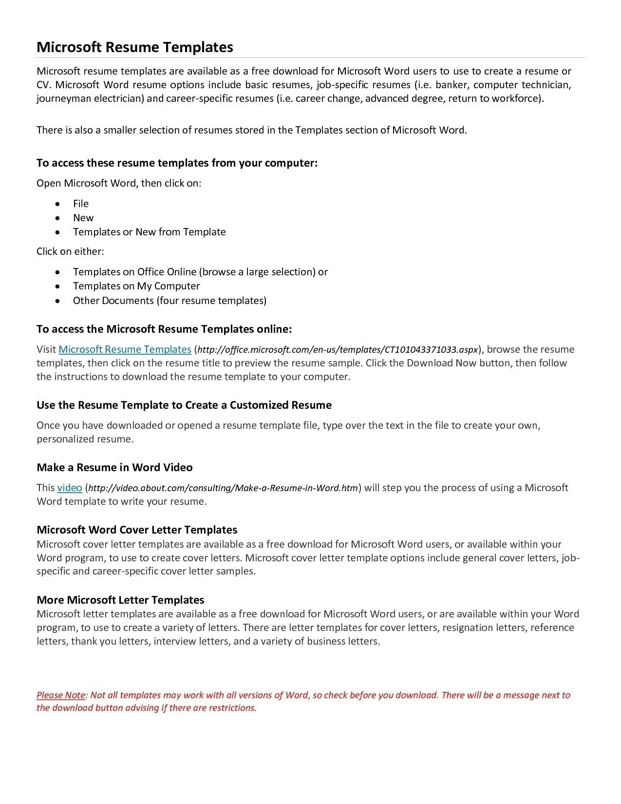 Fedex Resume Paper - Fedex Resume Paper Nmdnconference Example Resume and Cover