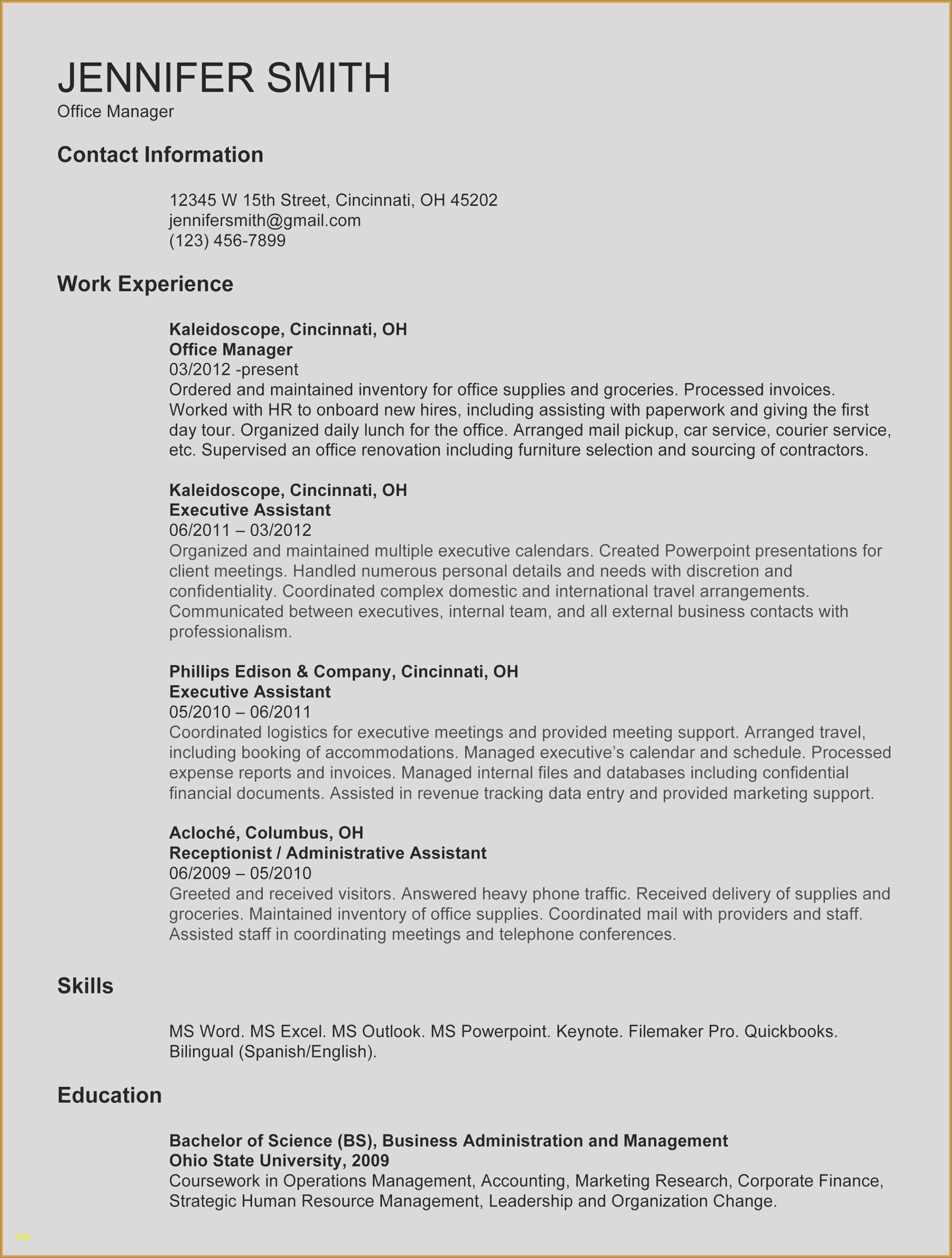 Fedex Resume Paper - Fedex Resume Paper Unique where to Buy Resume Paper Luxury Bsn