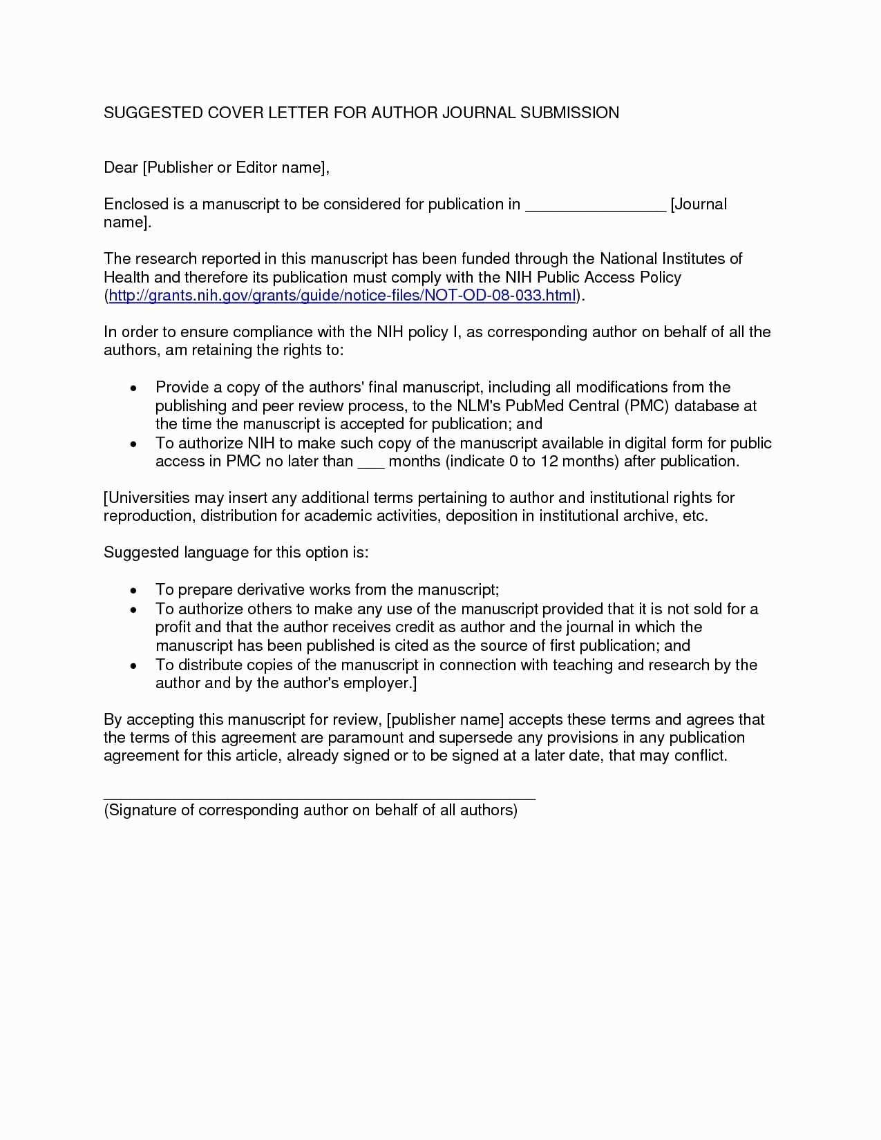 File Copy with Resume - Generic Cover Letter for Resume Luxury Cover Letter General Cover