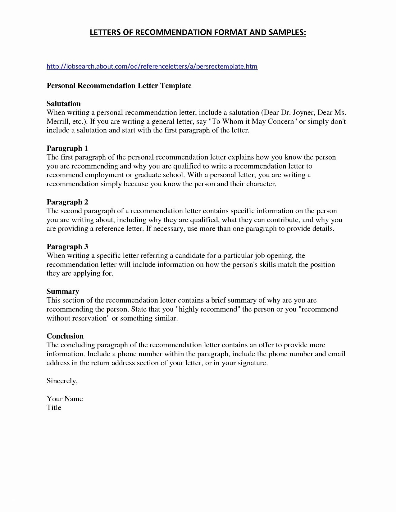 finance manager resume sample example-Finance Manager Resume Sample 11-j