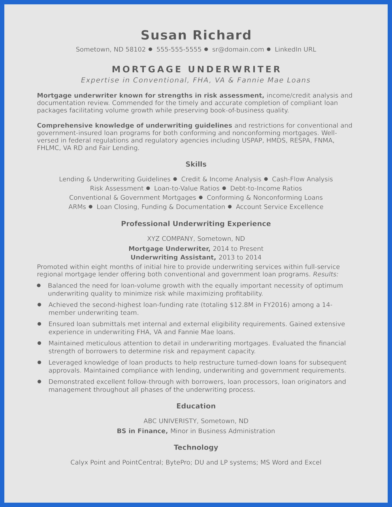Financial Resume Template - Premium Resume Templates Valid ¢Ë†Å¡ Best Pr Resume Template Elegant