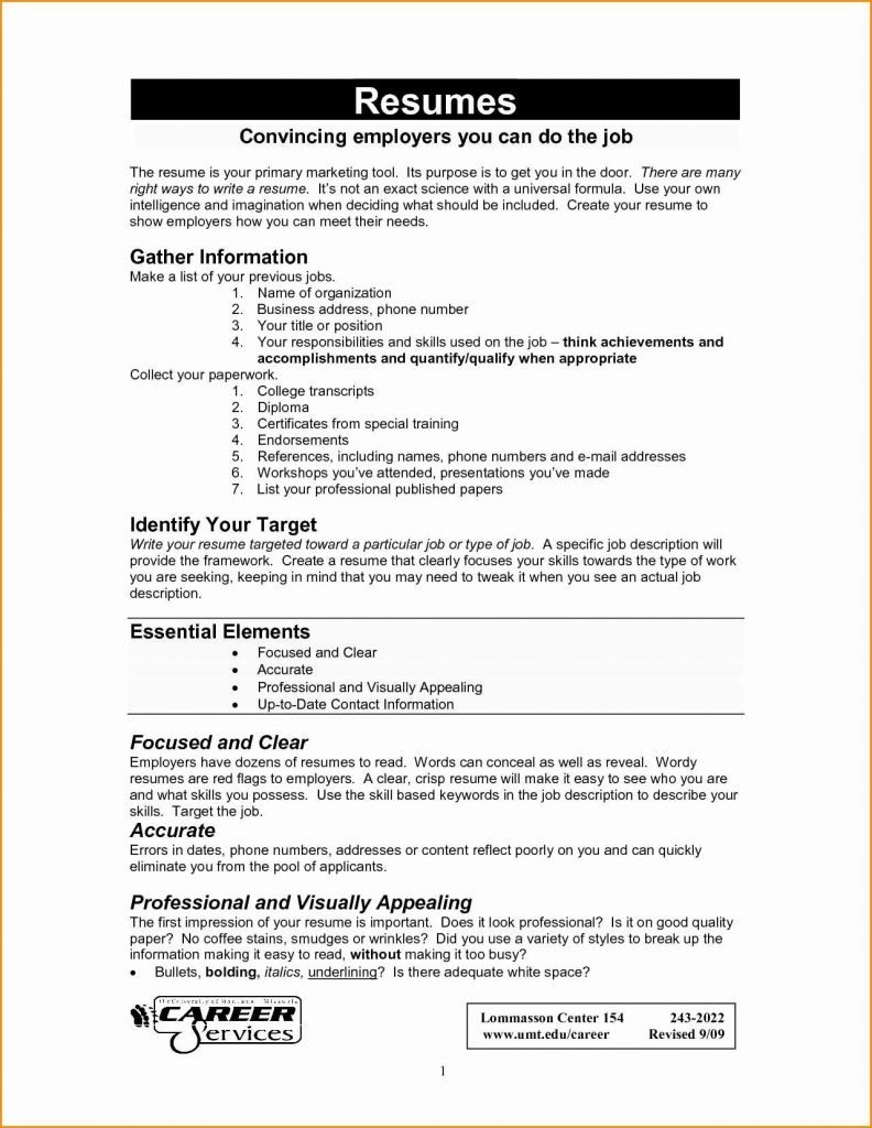 Firefighter Job Description Resume - Firefighter Resume Templa Inspirationa Firefighter Resume Examples