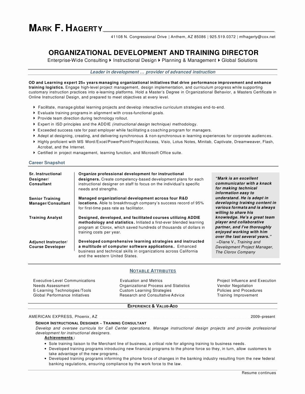 First Time Job Resume Examples - First Time Resume Examples Inspirational Draft Resume Example