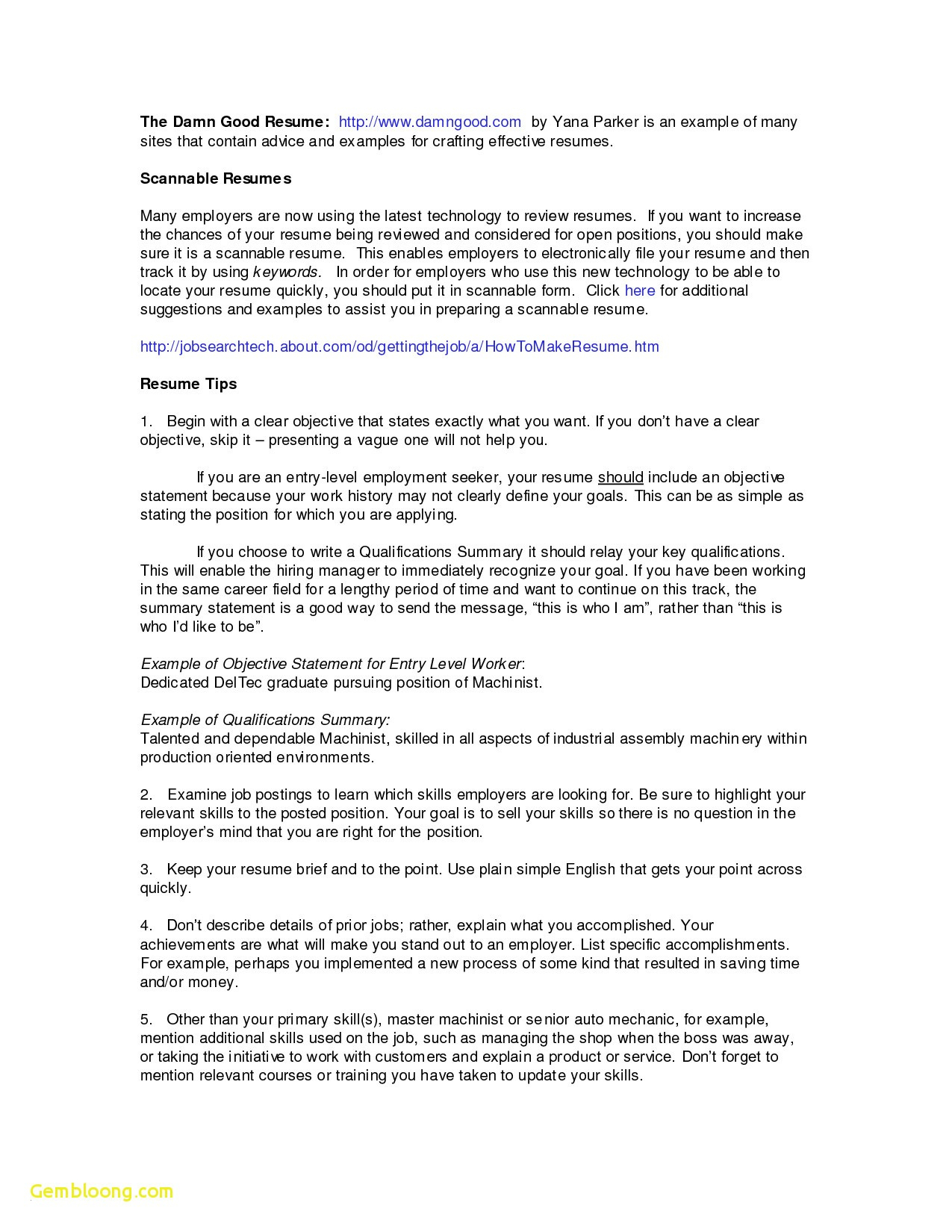 First Time Job Resume Examples - Part Time Jobs Resume Example Inspirational First Time Job Resume
