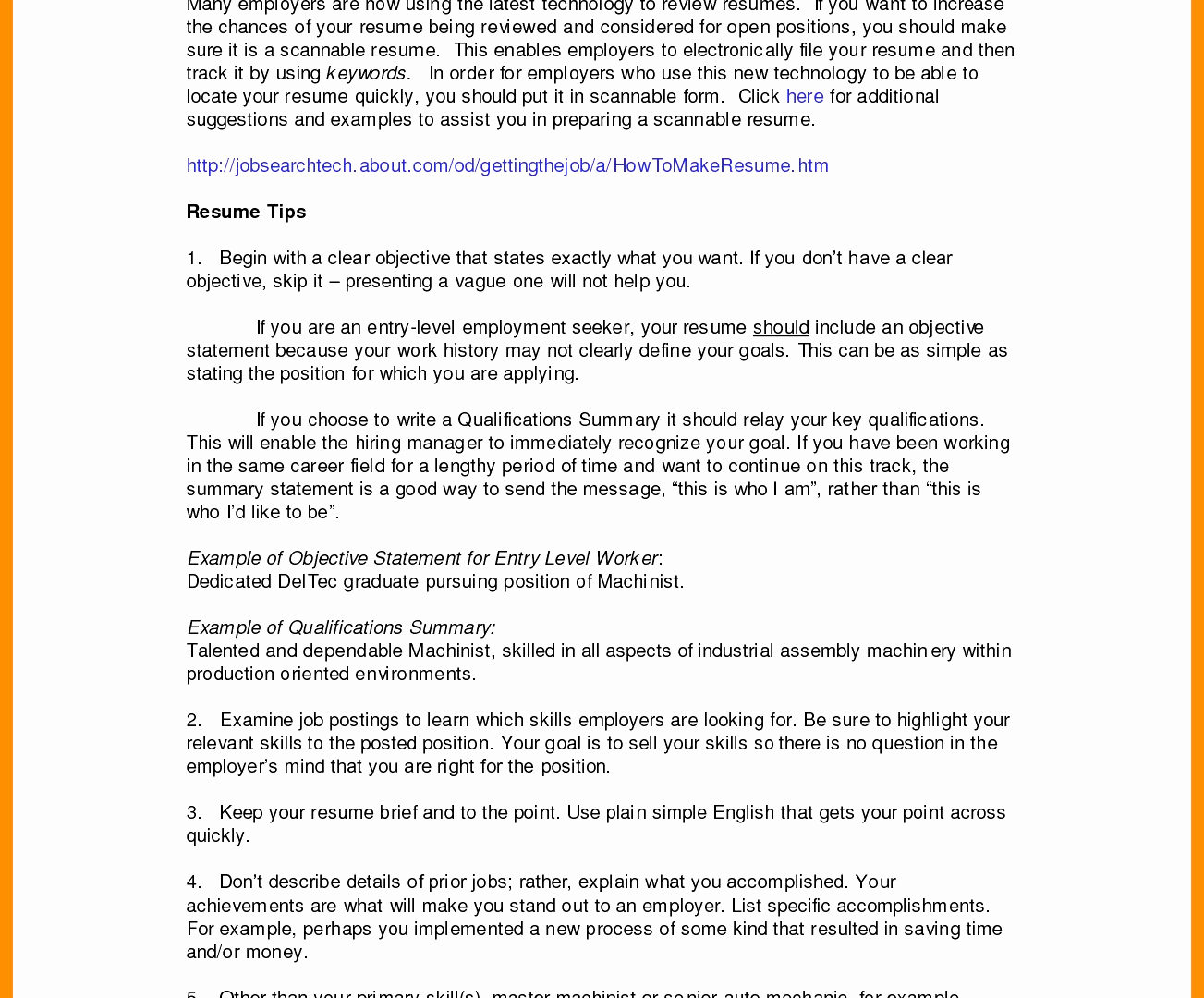 Flight attendant Resume - Flight attendant Resume Examples New How to Write A Cover Letter for