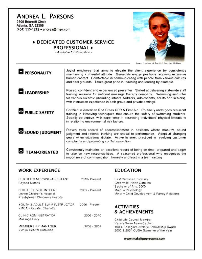 flight attendant resume template example-resume template cabin crew cover letter flight attendant letters top 7-b