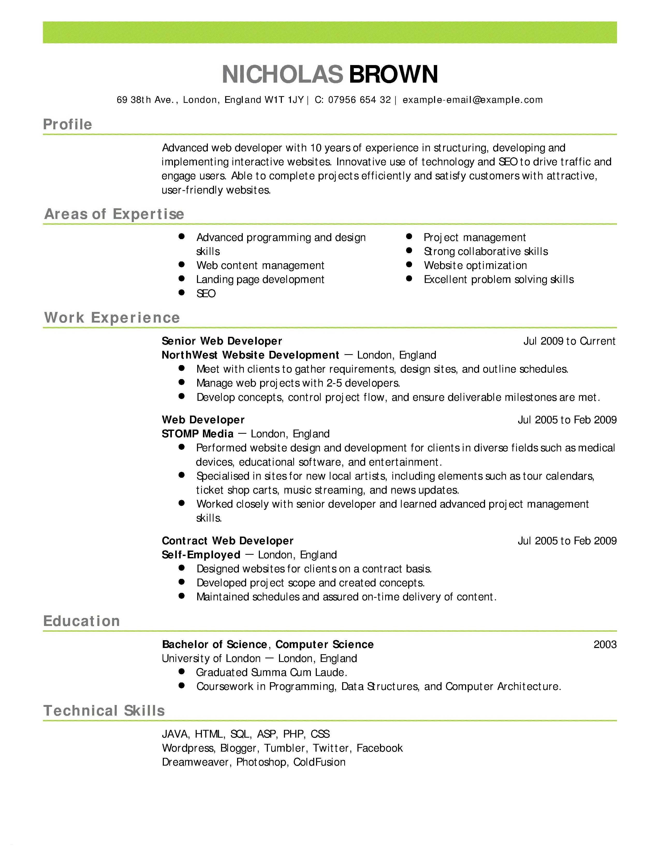 Floral Resume Template - Sample Sales Report Writing or Awesome How Can I Do A Resume Best
