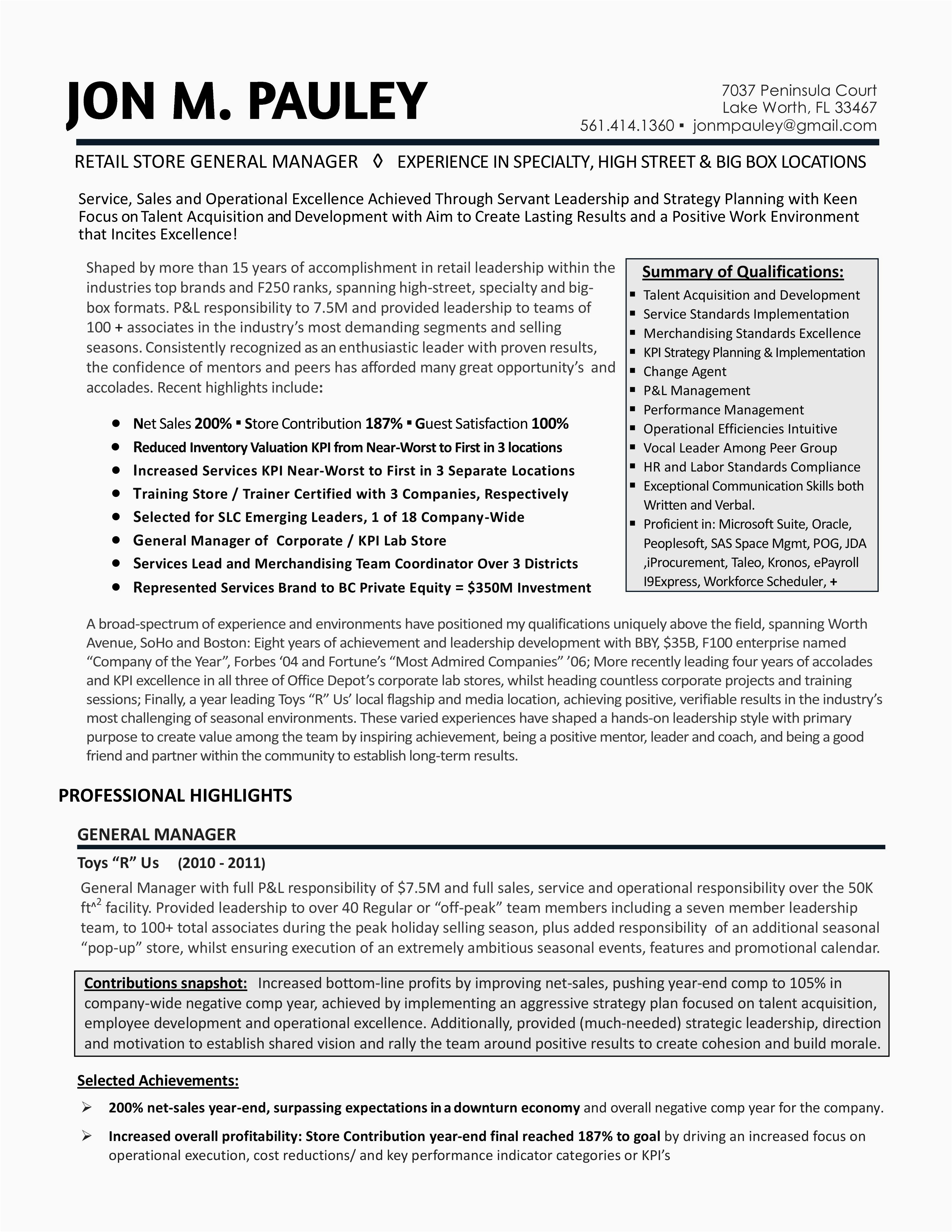 focus resume Collection-Fresh Entry Level Resume sorority Resume 0d How Should A Resume Look 20-g