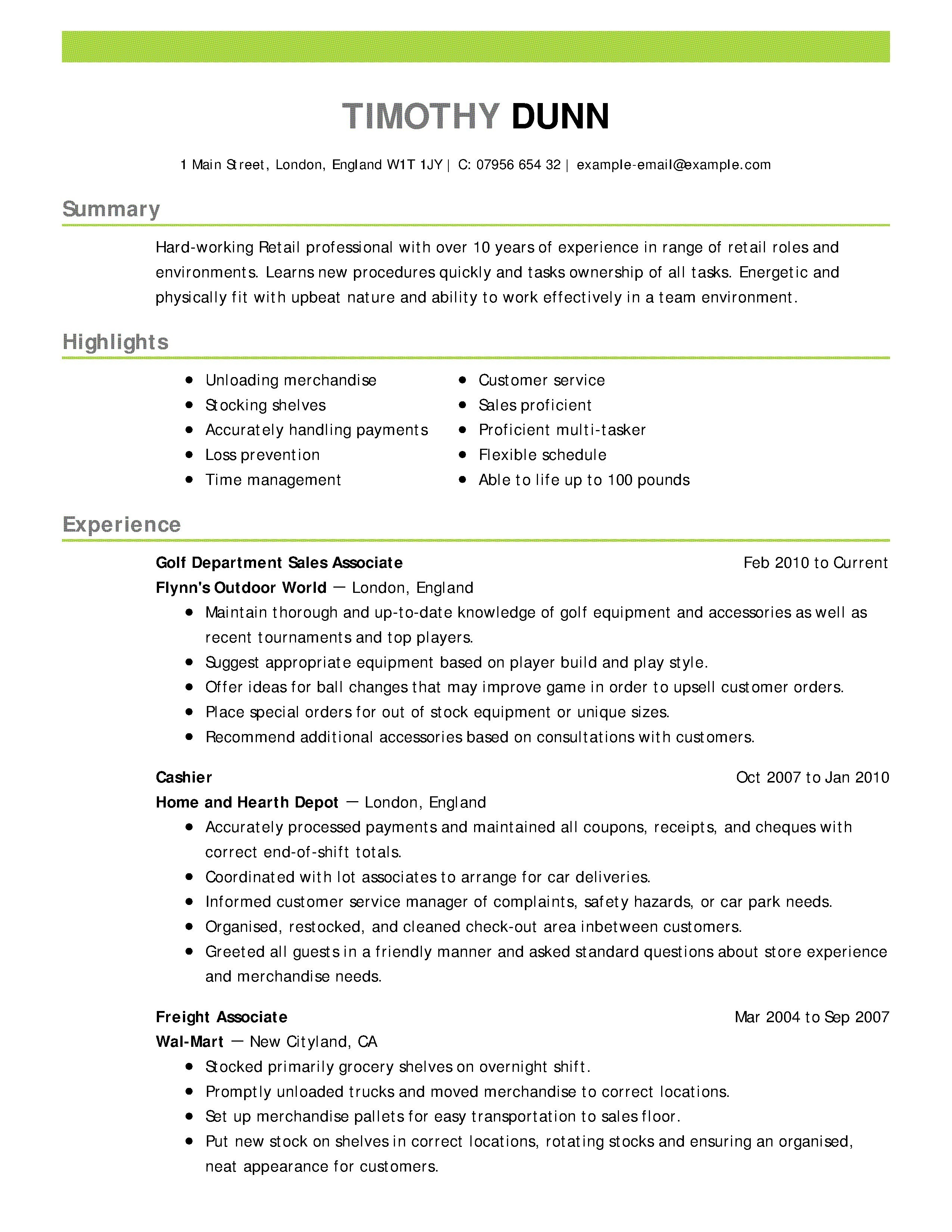 Food Service Manager Resume - District Manager Resume Save Food Service Manager Resume