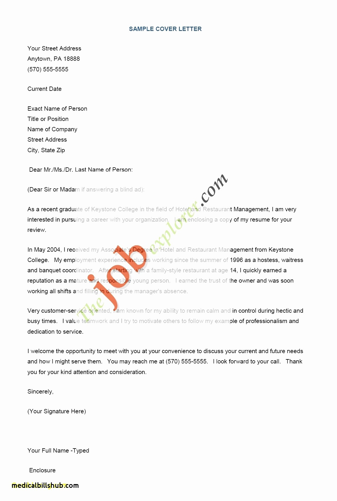 For Your Review and Consideration - School Clerk Valid School Clerk Resume associates Degree In Medical