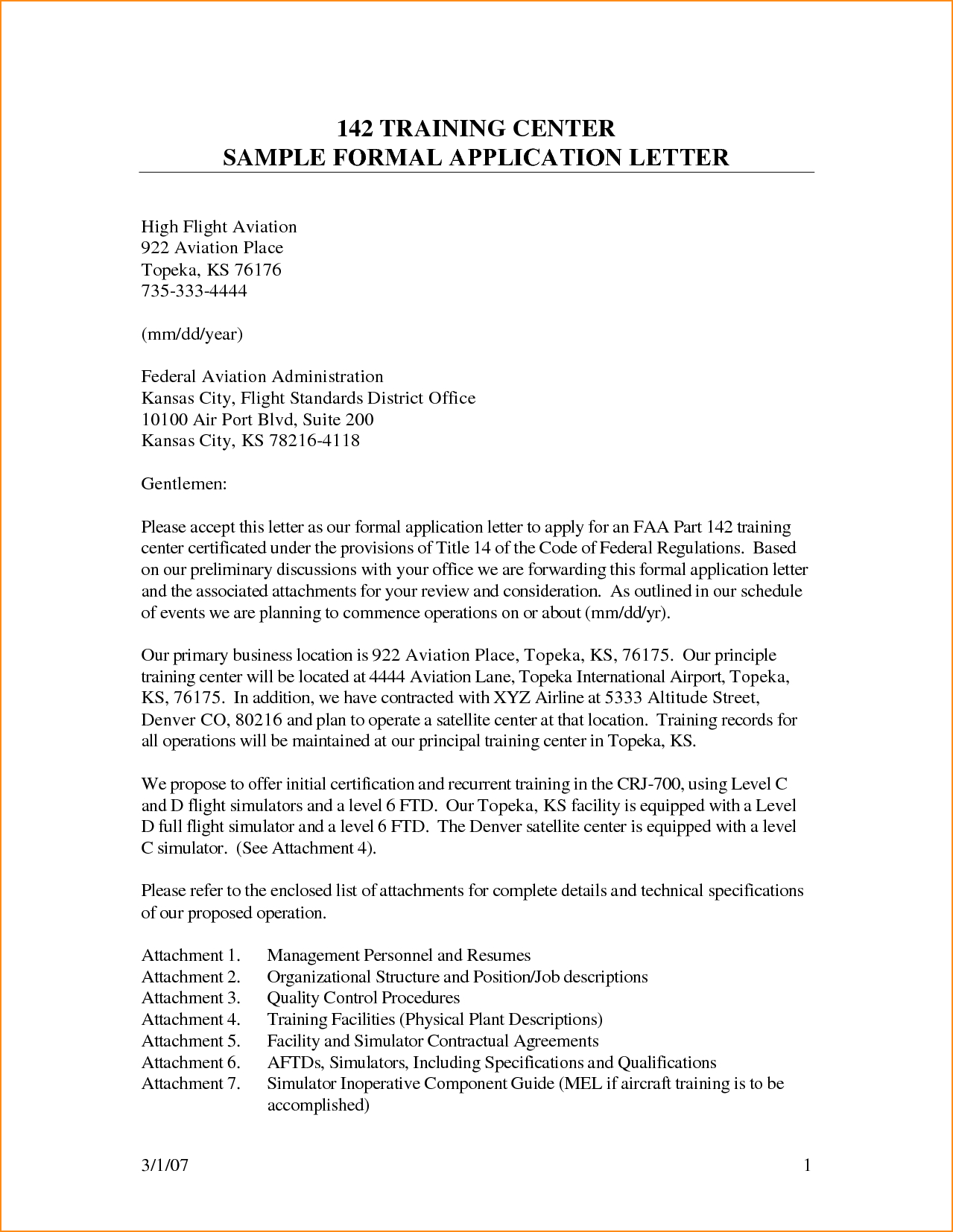 For Your Review and Consideration - Best solutions formal Letter for Job Application Pdf Gallery