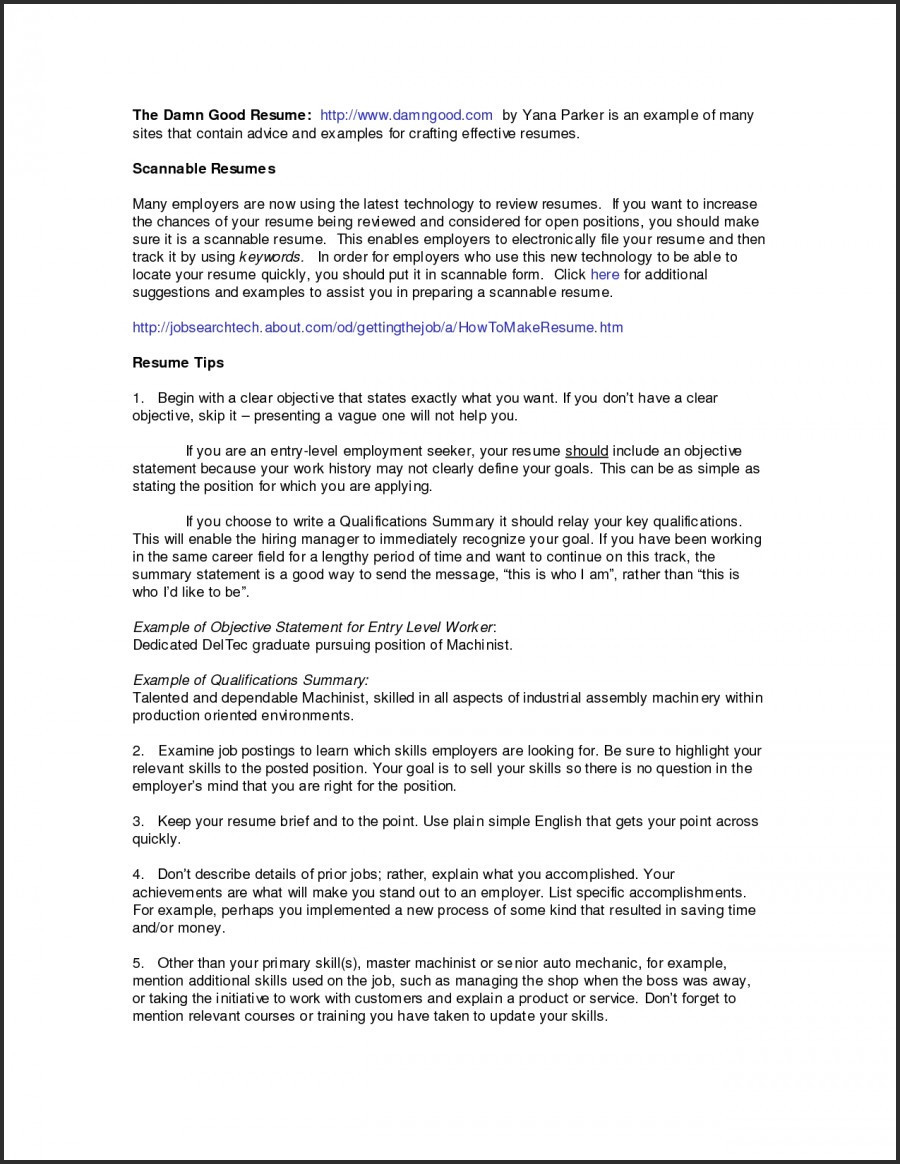 Forklift Operator Job Description Sample - forklift Operator Resume Unique forklift Operator Job Description