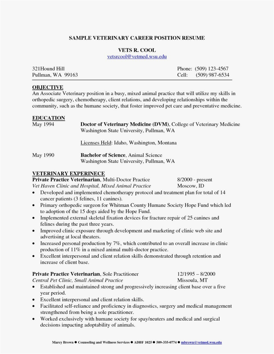 Foster Resume Template - Med Tech Resume Picture Pharmacy Tech Resume Template Fresh Obama