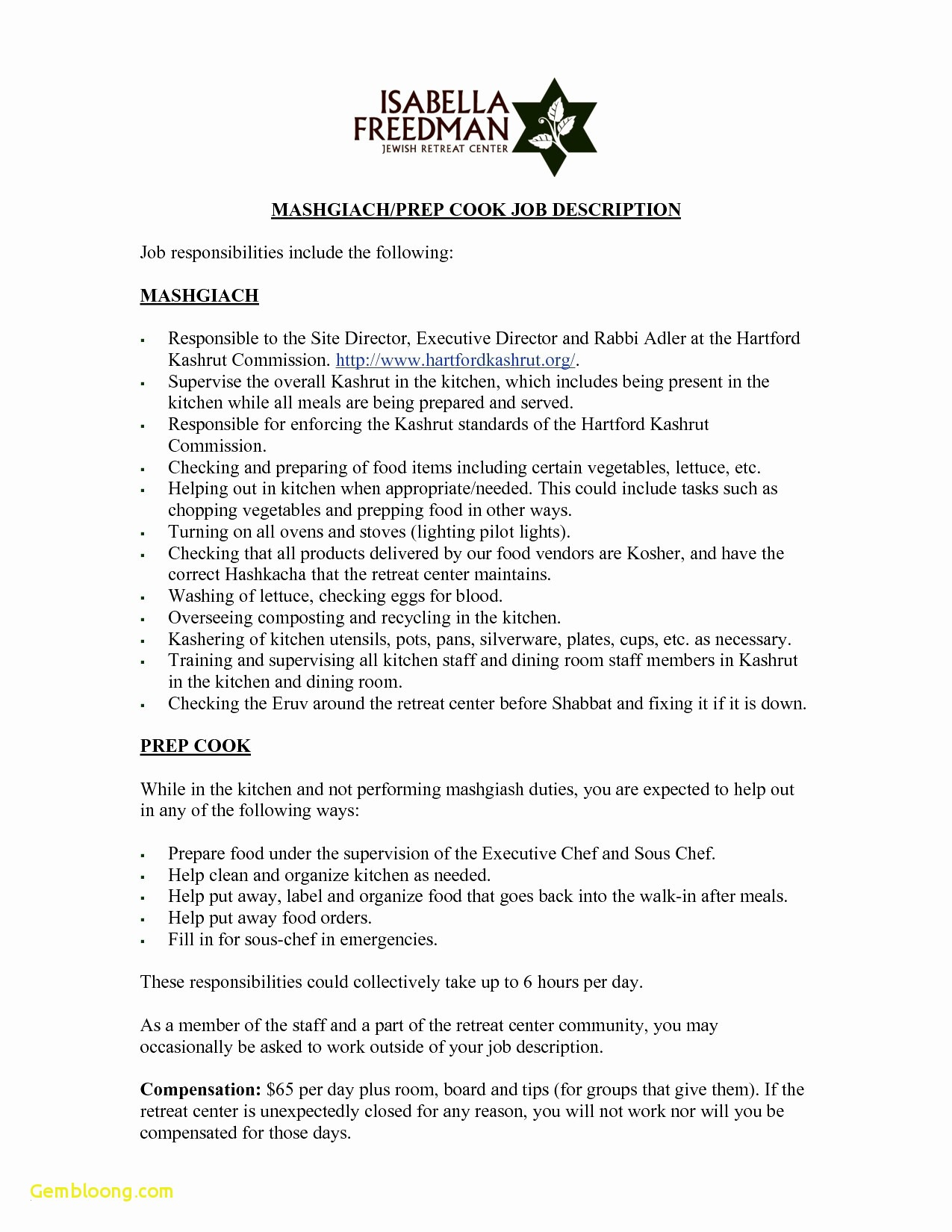 Free Acting Resume Template Download - Performer Resume Template Paragraphrewriter
