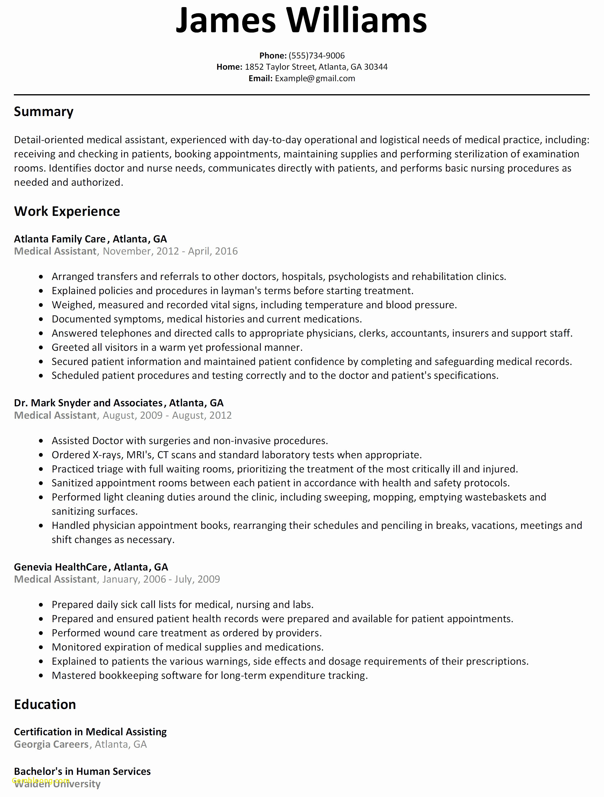 Free Engineering Resume Template - Download Fresh Medical Design Engineer Sample Resume