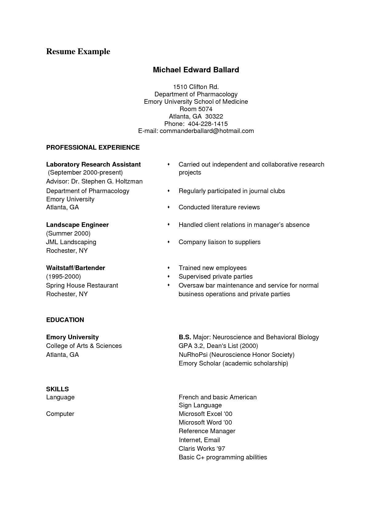 Free Microsoft Resume Templates - √ Free Microsoft Powerpoint Templates astonishing Pharmacology
