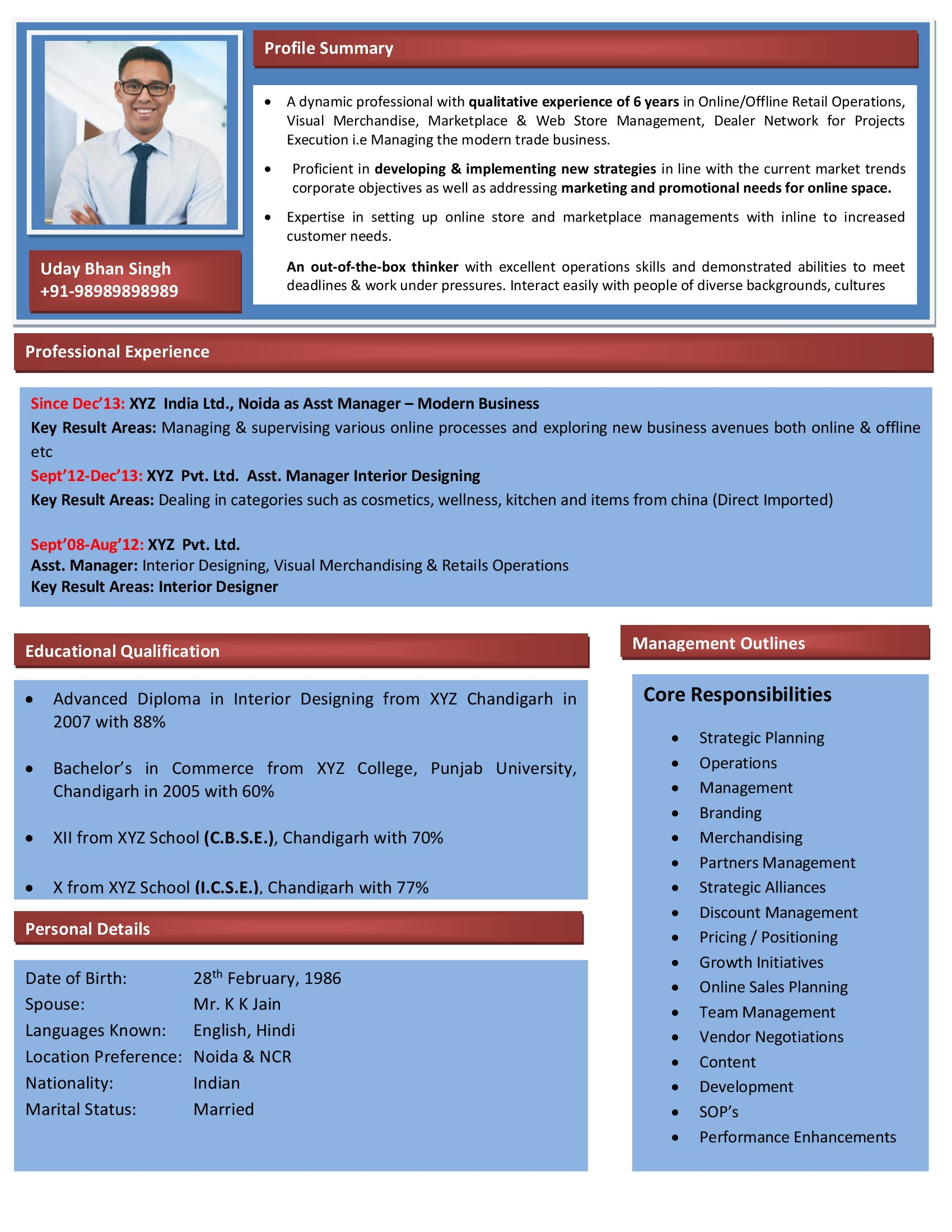 Free Online Resume Template - Line Resume Template Luxury 43 Design Free Resume Builder Line
