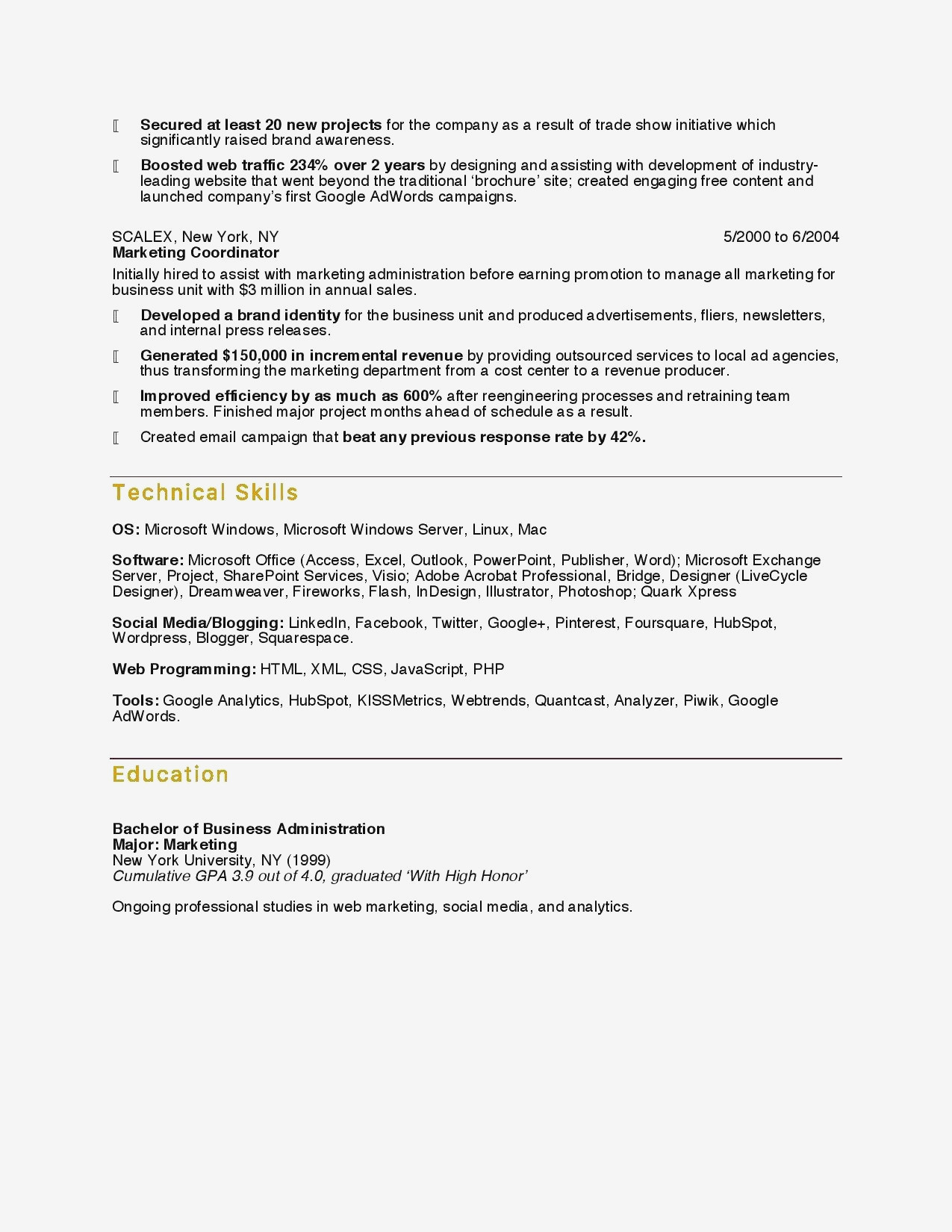 Free Online Resume Template - Free Line Resume Templates Word Line Resume Builder Free Luxury