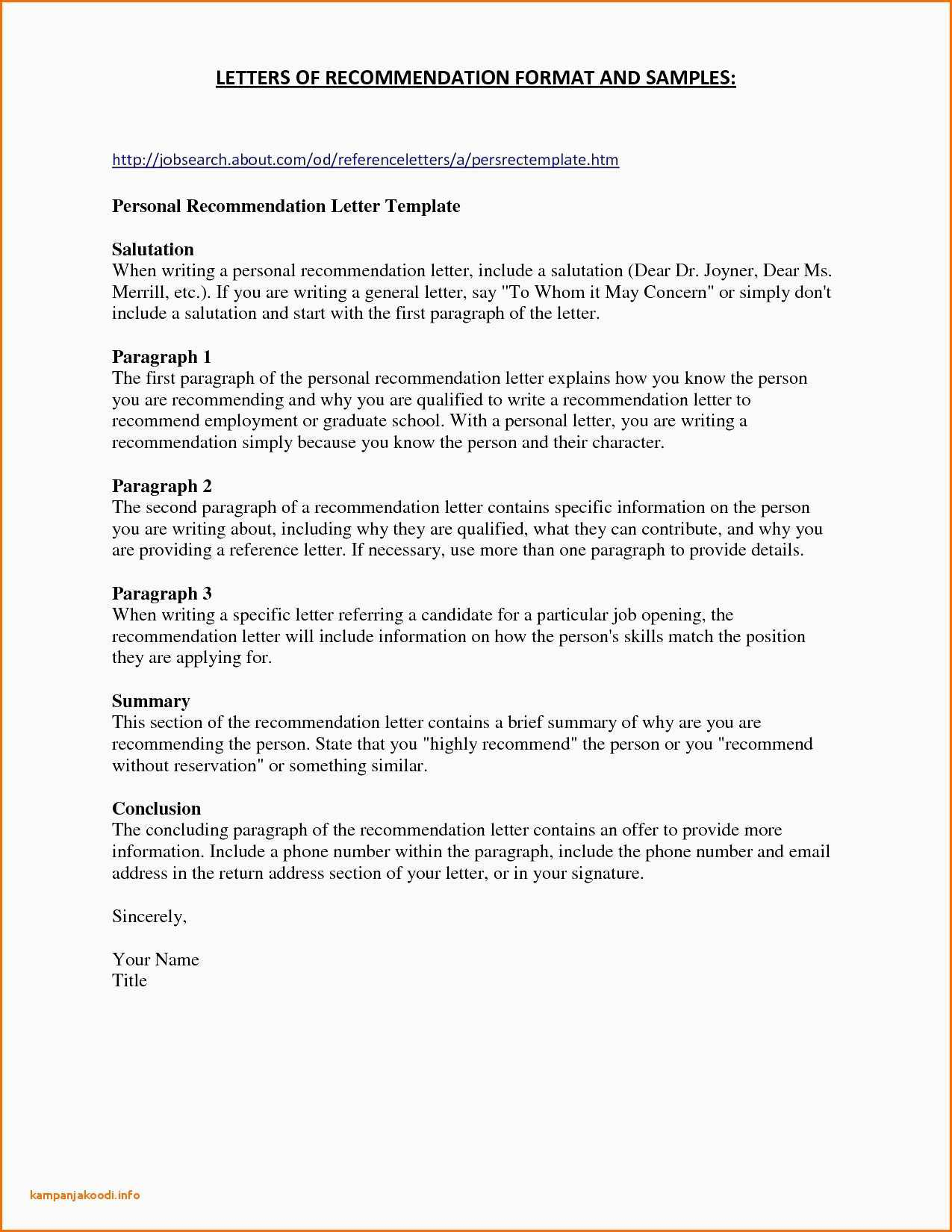 Free Resume Printing - Reference Sheet Resume Template Microsoft Free Resume Template Fresh