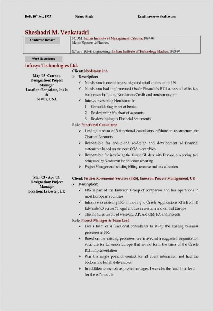 Free Resume Website Template - How to Make Resume Template Illustrator Free Resume Templates
