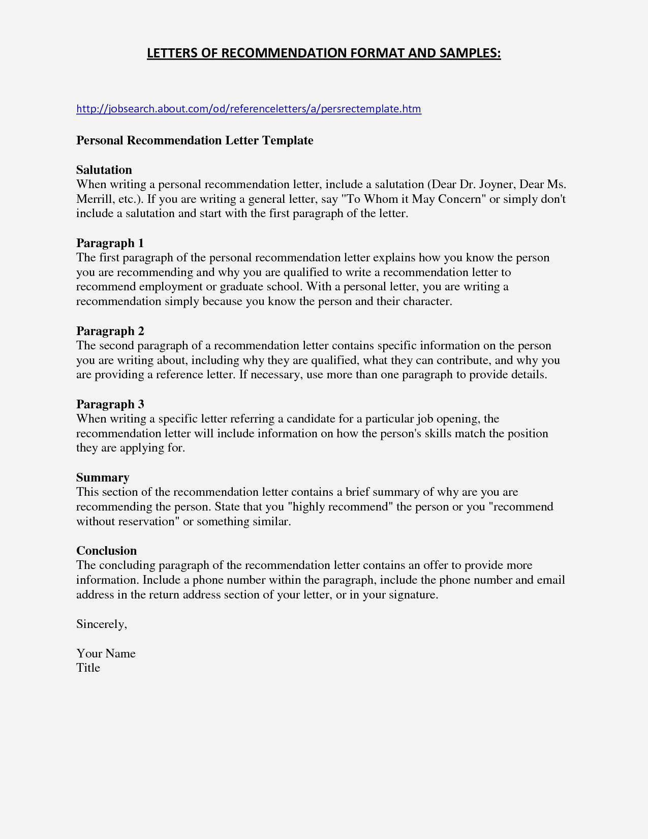 General Labor Resume Template - Resume Templates Open Fice List Free Resume Template Download Voir