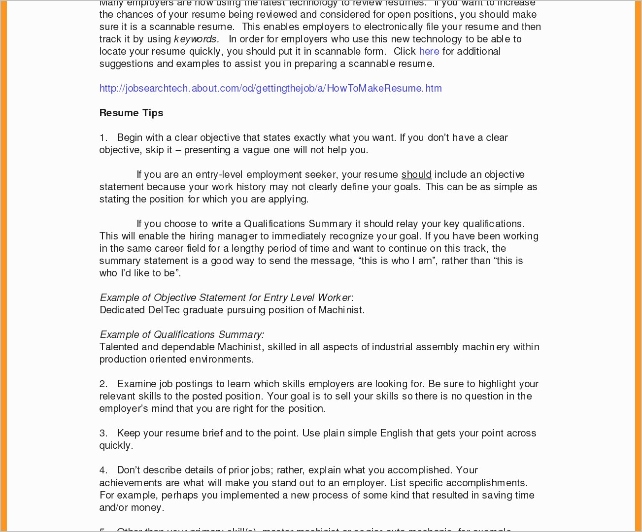 general labor resume template example-Luxurious General Labor Resume Examples 6-j
