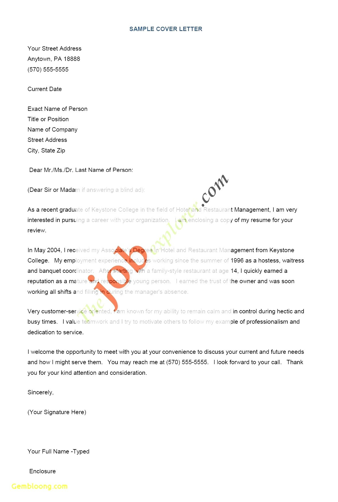 Generate Resume From Linkedin - Free Resume Builder Word Doc Resume Resume Examples Argwl0zwbq