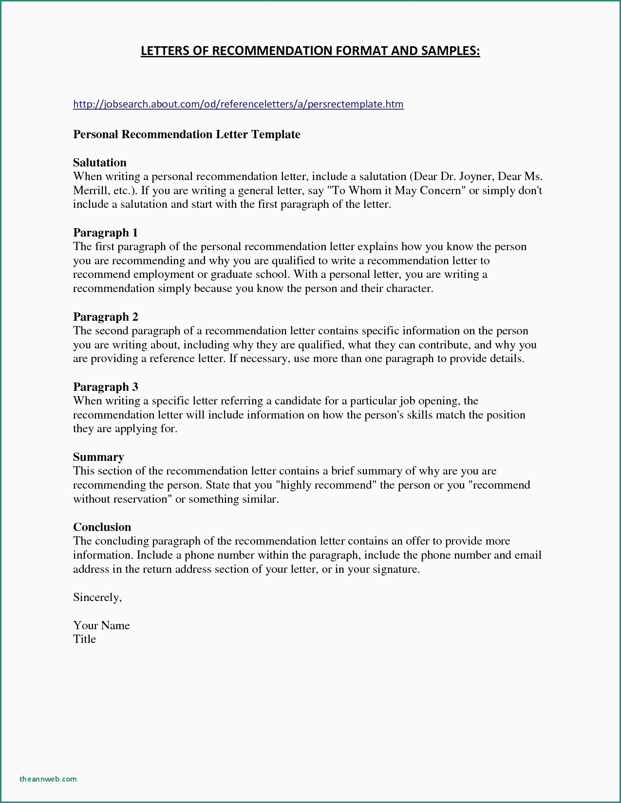 Generic Resume Template - Resume Web Template Fresh Resume Web Template Inspirational Fishing