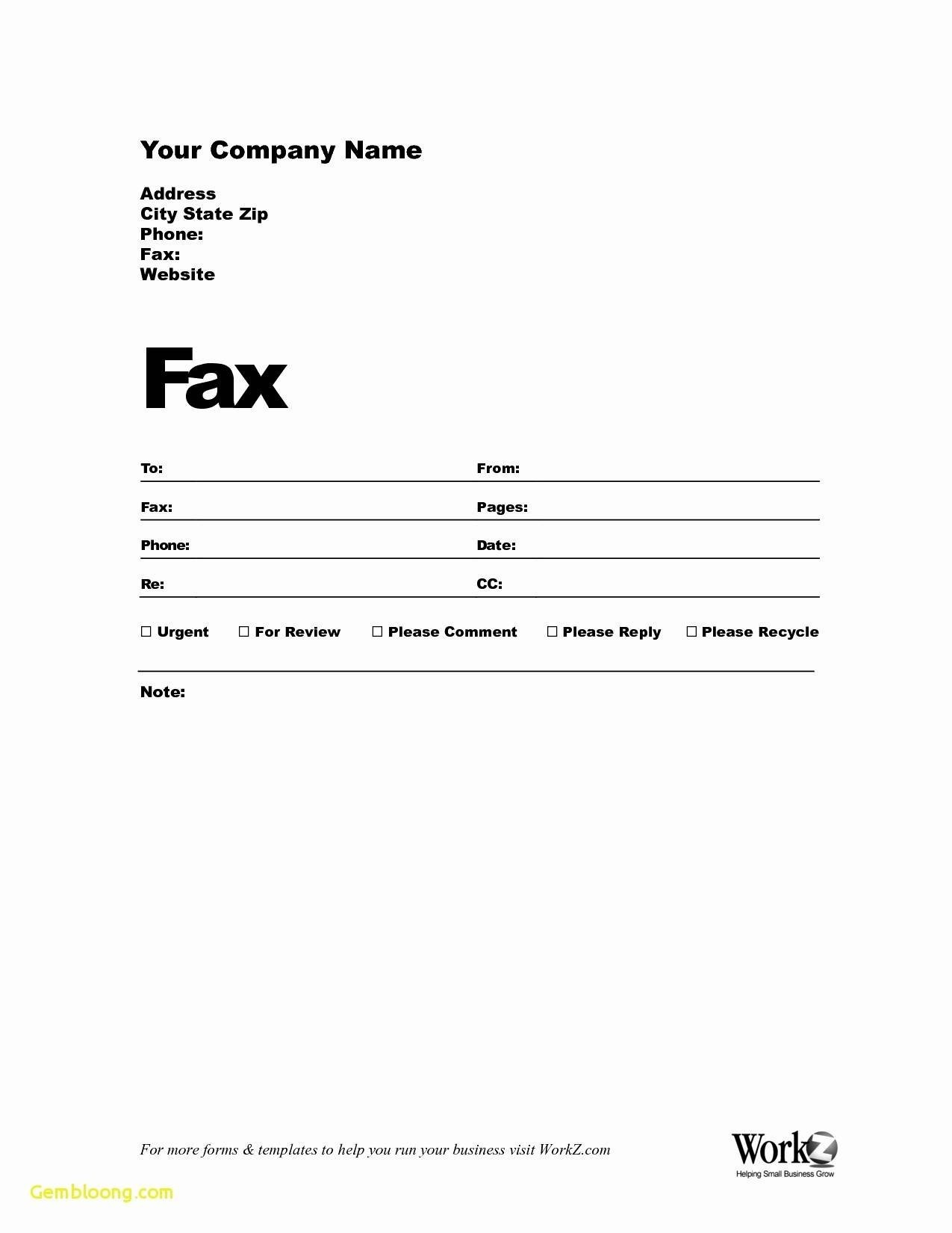 Golf Resume Template - 2018 Good Resume Templates for College Students Vcuregistry