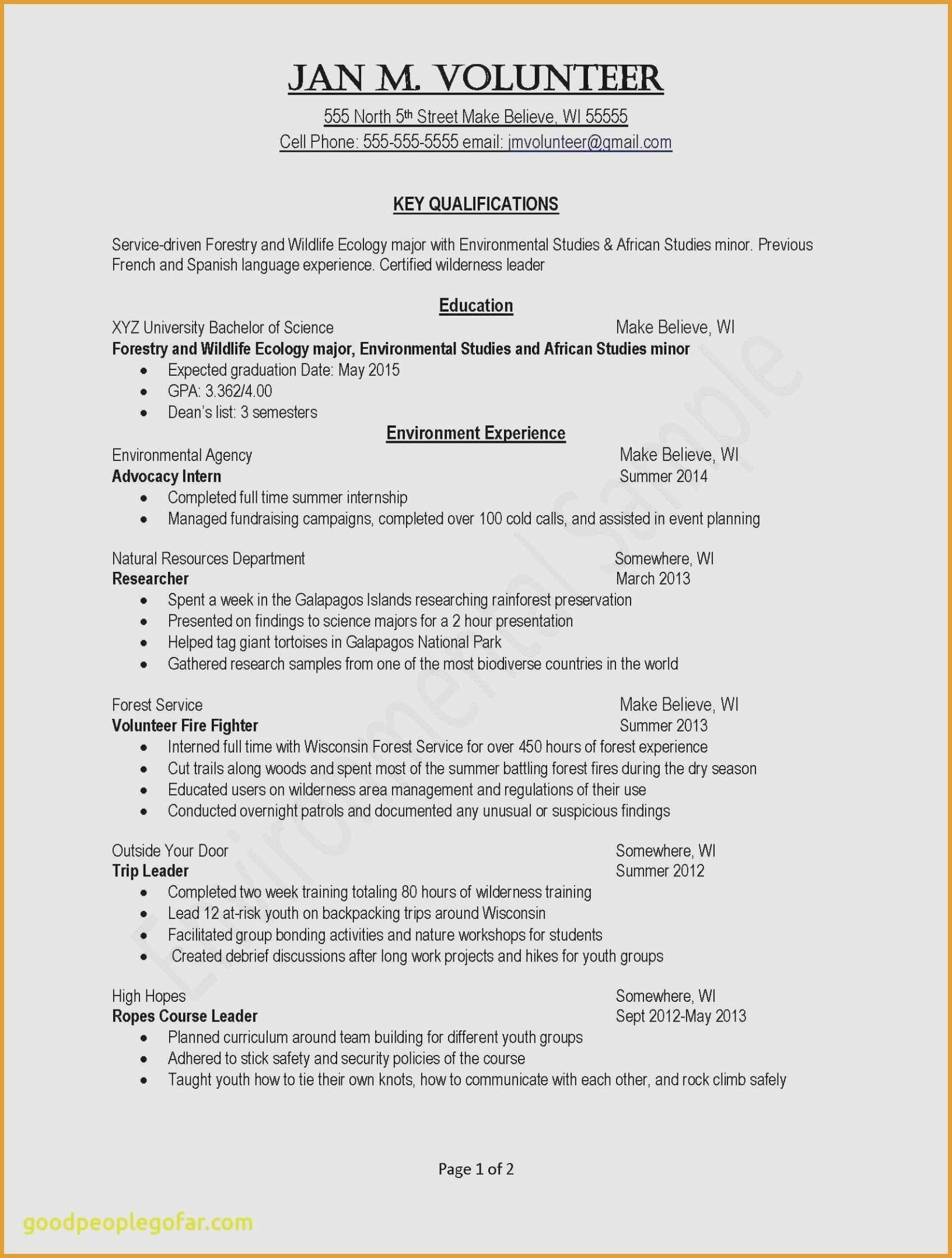 Good Words to Use In A Resume - Go Resume New Words for Resume Luxury Power Words Resume Go Resume
