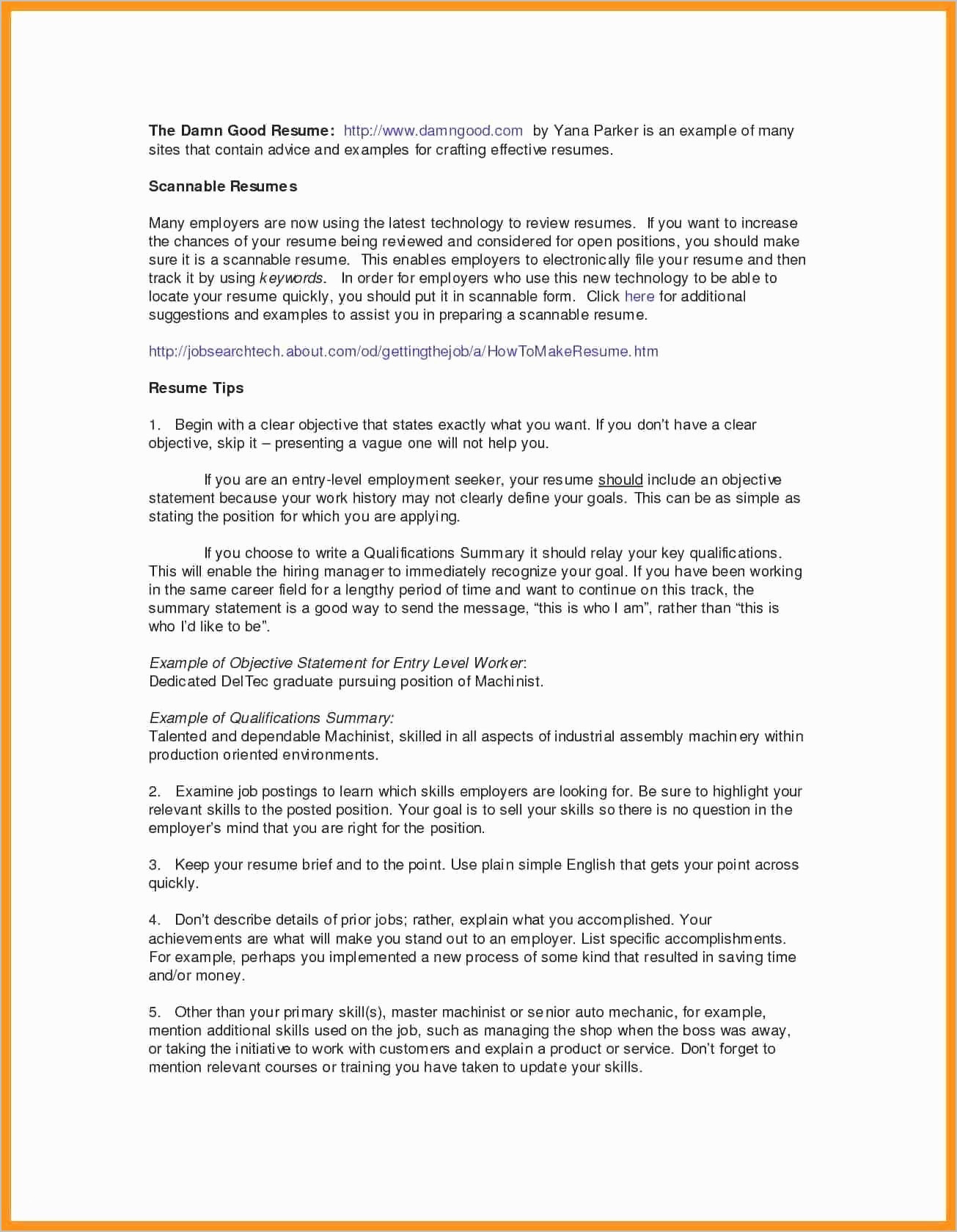 Good Words to Use On A Resume to Describe Yourself - Words to E Tu Kahikatea Archives Vcuregistry