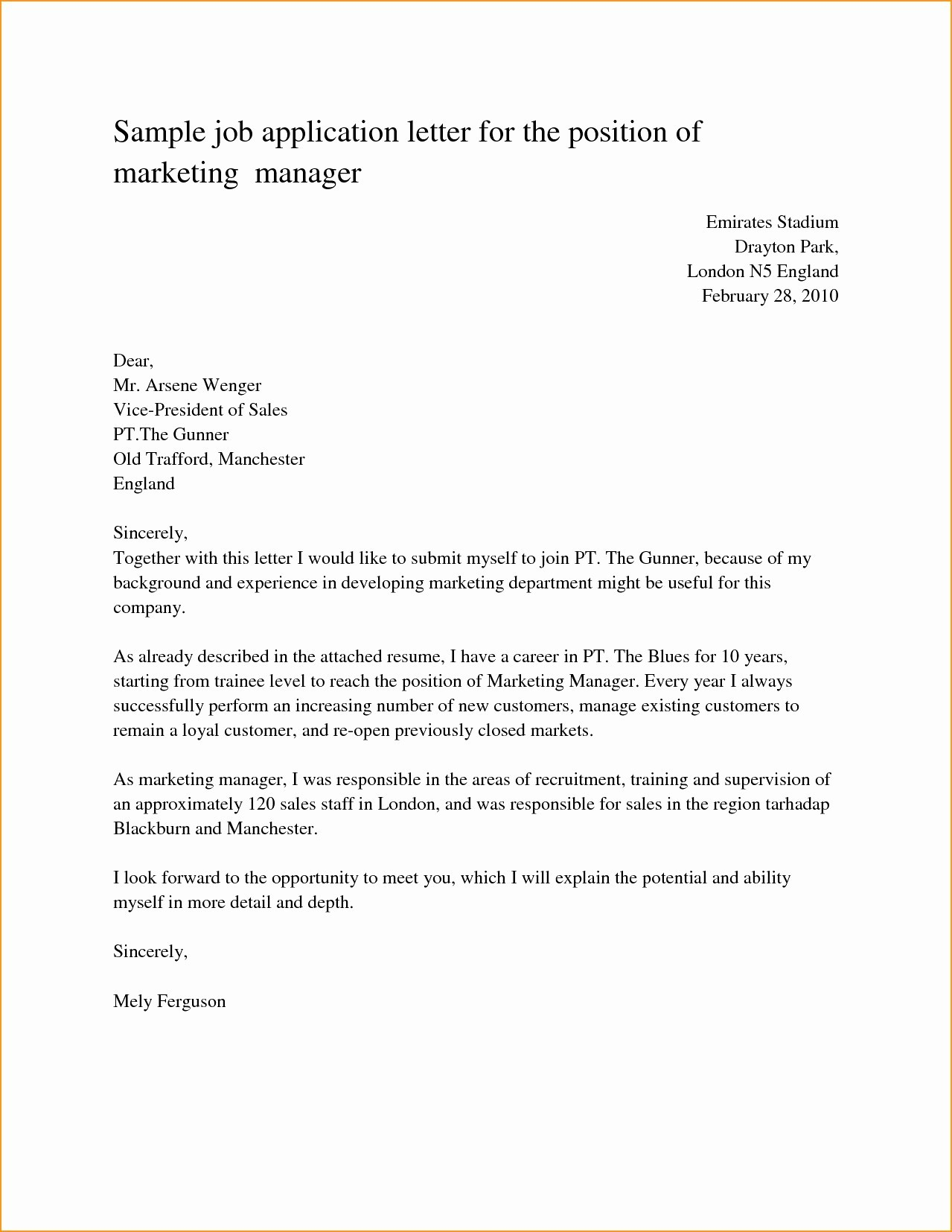Good Words to Use On A Resume to Describe Yourself - Example Job Resume Unique Elegant Languages Resume Fresh Point