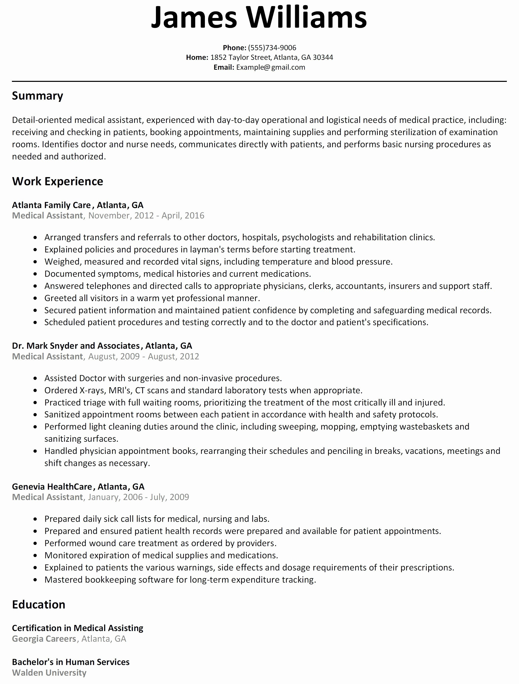 google cv maker example-Google Resume Maker 23 Google Resume Maker 2-f