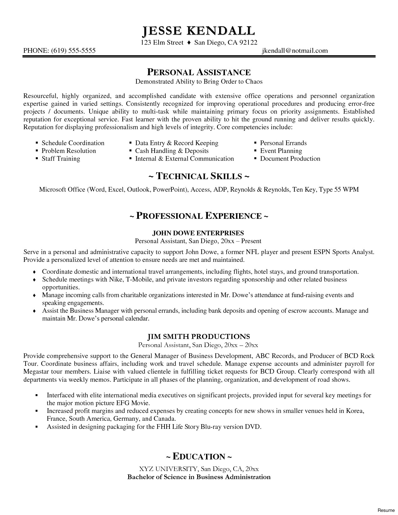 Google Docs Resume Cover Letter Template - 46 Inspirational Resume Google Docs