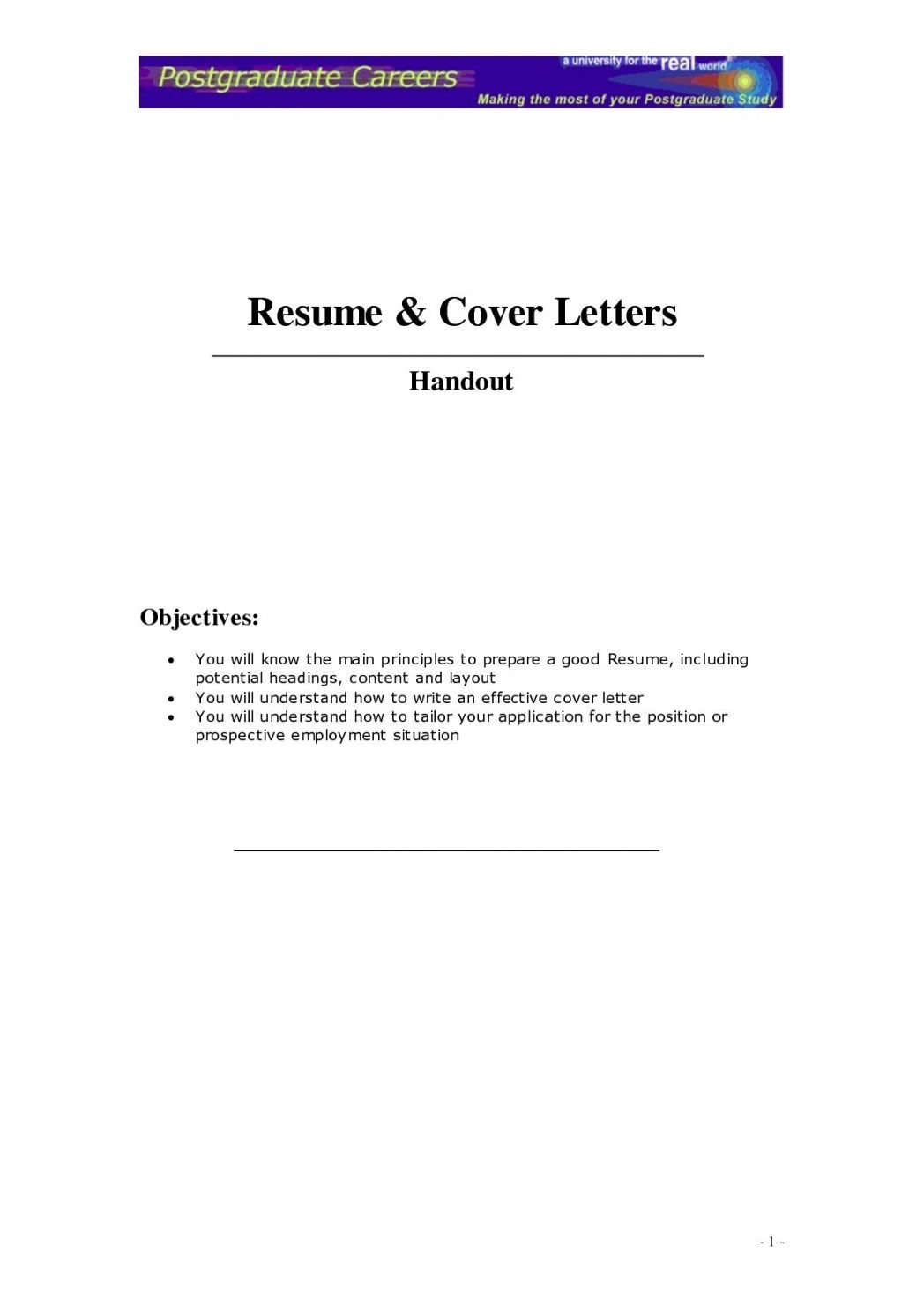Google Resume Maker - Google Docs Resume Builder Unique Google Docs Resume New Google