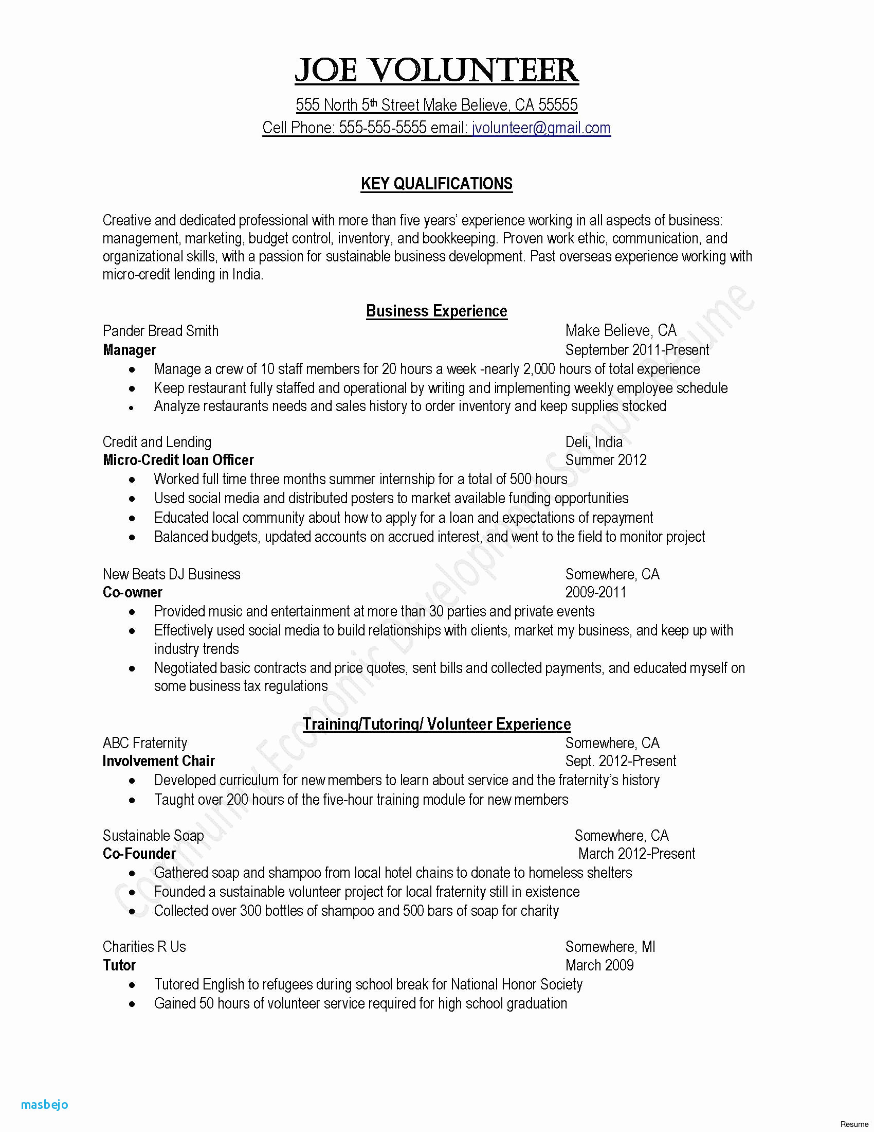 Graphic Resume Templates - Loan Ficer Resume Examples Graphic Resume Templates New Resume