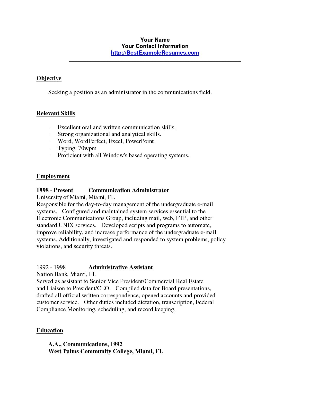 Great Skills for Resume - Skills for Resumes New Inspirational Skills for A Resume Fishing