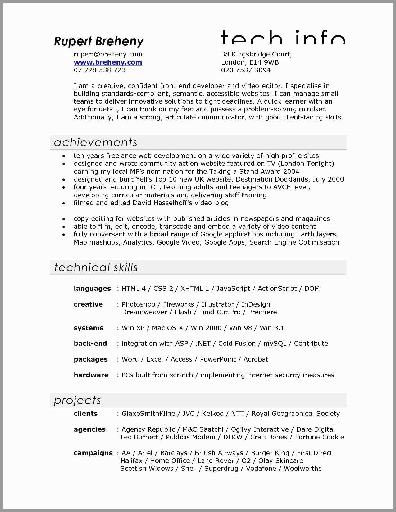 Hair Stylist Resume - 56 Best Hair Stylist Resume Examples