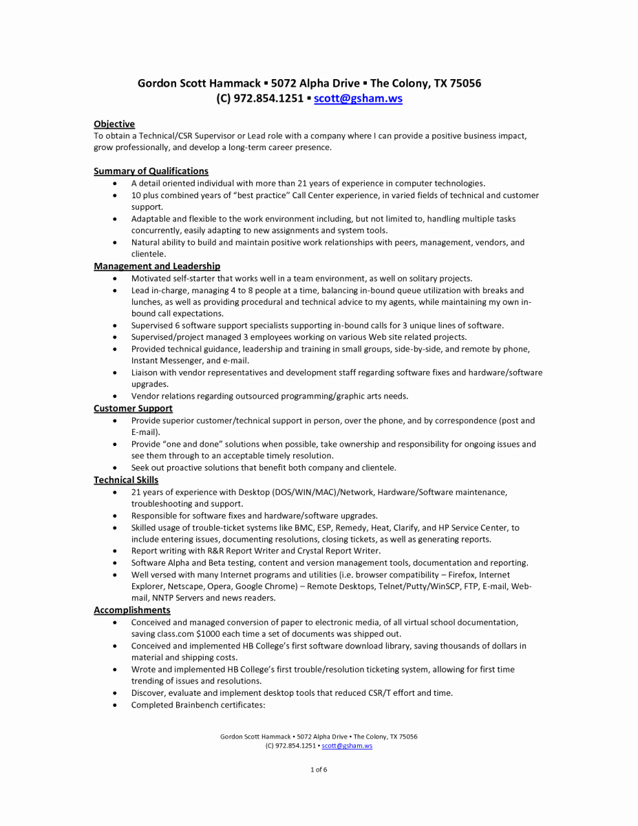 handyman resume example Collection-Template Od Job forms Resume Simple Release Best for Handyman Job Description for Resume Handyman Resume 6-p