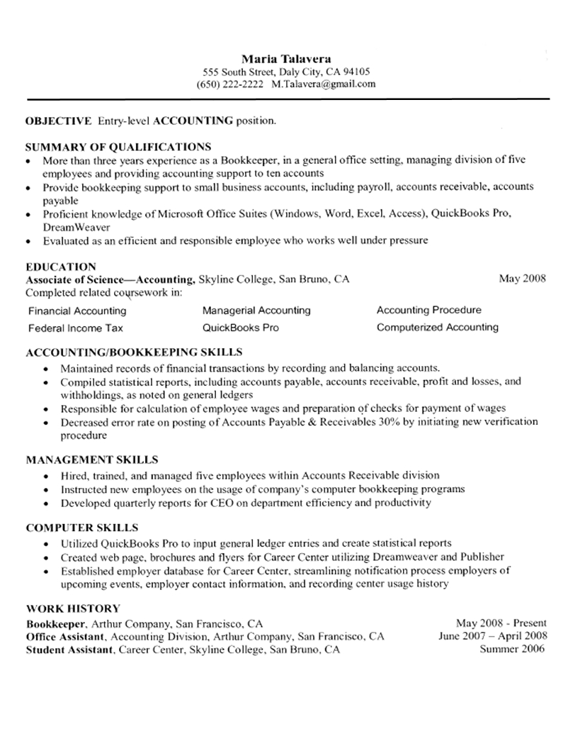 Handyman Resume Example - Resume for Handyman Position Nmdnconference Example Resume