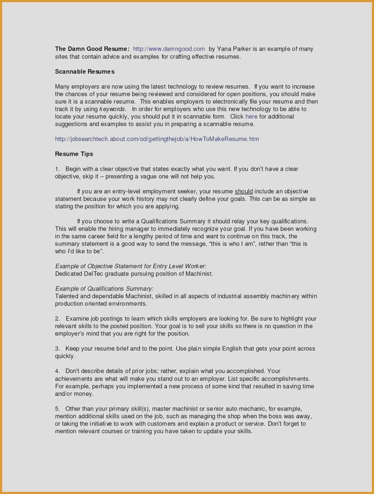 Hard Skills to Put On A Resume - 16 Hard Skills to Put A Resume