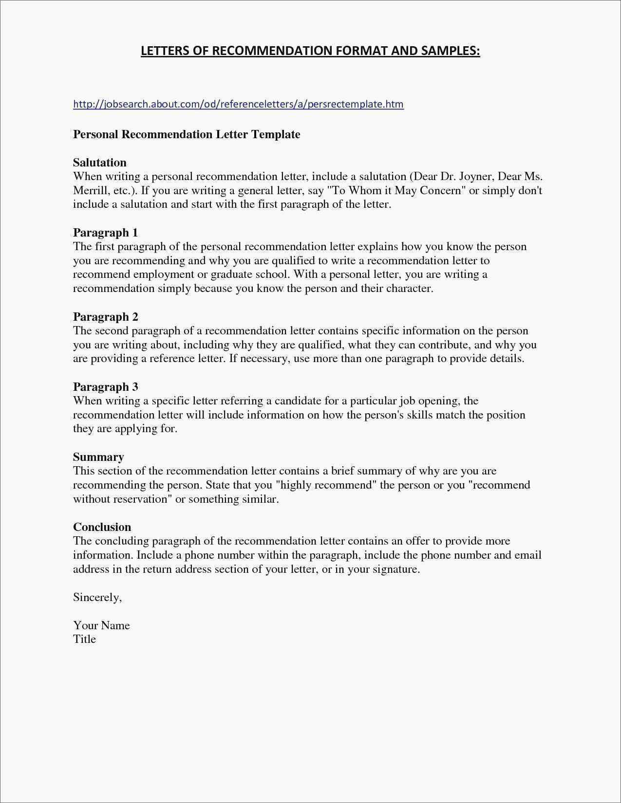 Hard Skills to Put On A Resume - Puter Skills to List Resume Puter Skills Resume Example