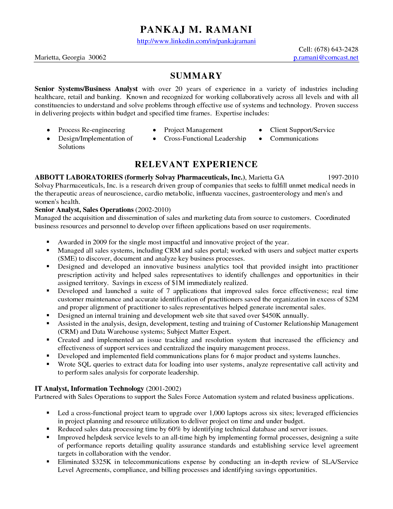 Health Care Business Analyst Resume - Senior Data Analyst Cv Resume format Best Resume Templates