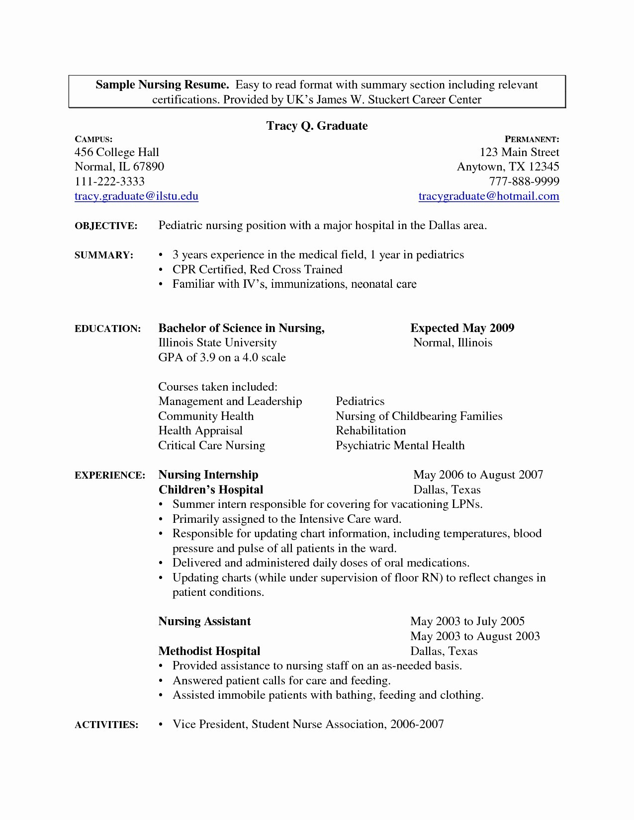 Healthcare Management Resume - Healthcare Resume Examples Awesome Resume Examples 0d Skills Resume