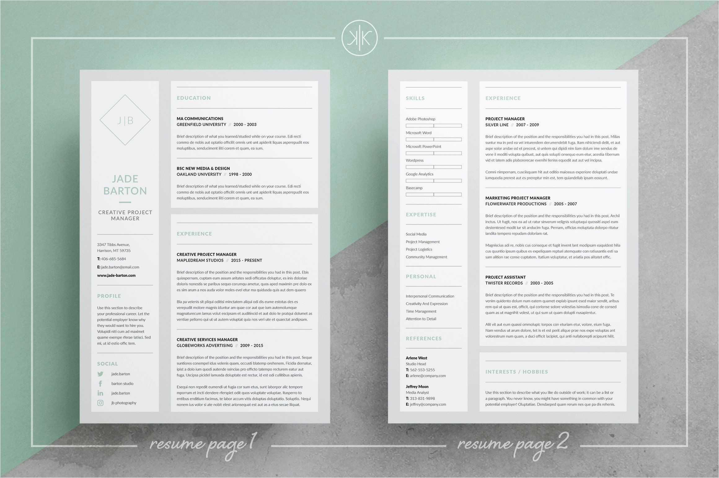 Help Making A Resume for Free - 20 Best Resume Help Free Gallery