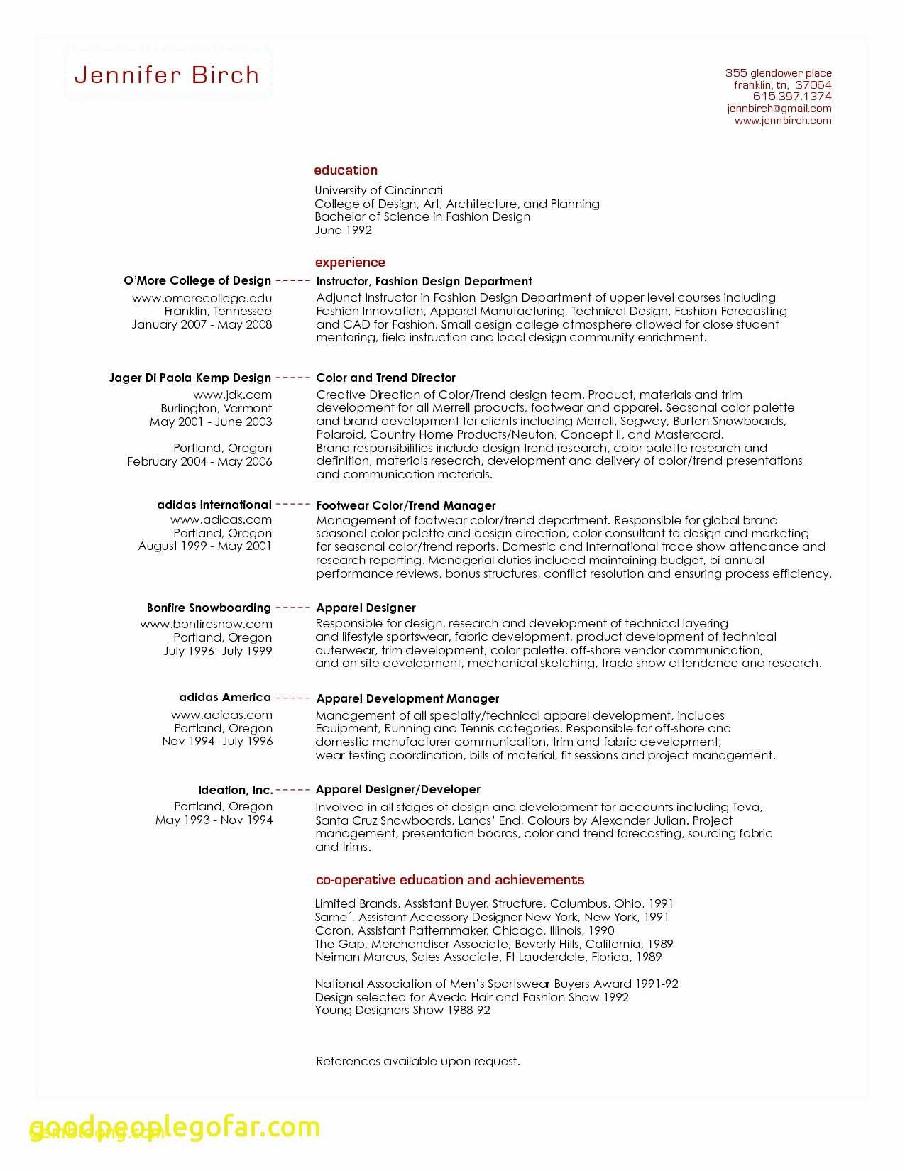 helpdesk resume template Collection-Global Service Desk New Helpdesk Resume Template New sorority Resume 0d 3-n
