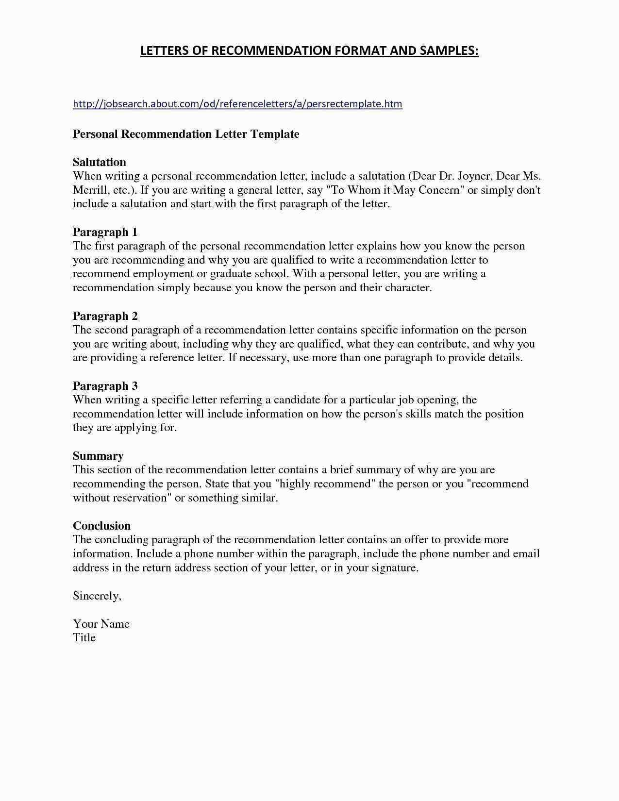12 high school resume template microsoft word collection